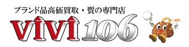 vivi106