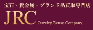 JRC明石店