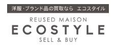 エコスタイル渋谷店