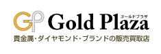 ゴールドプラザ横浜店