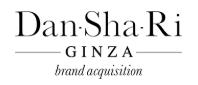 Dan-Sha-Ri 銀座本店