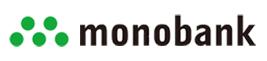 monobank下関店
